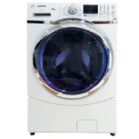 Front Loading Fully Automatic Washing Machines